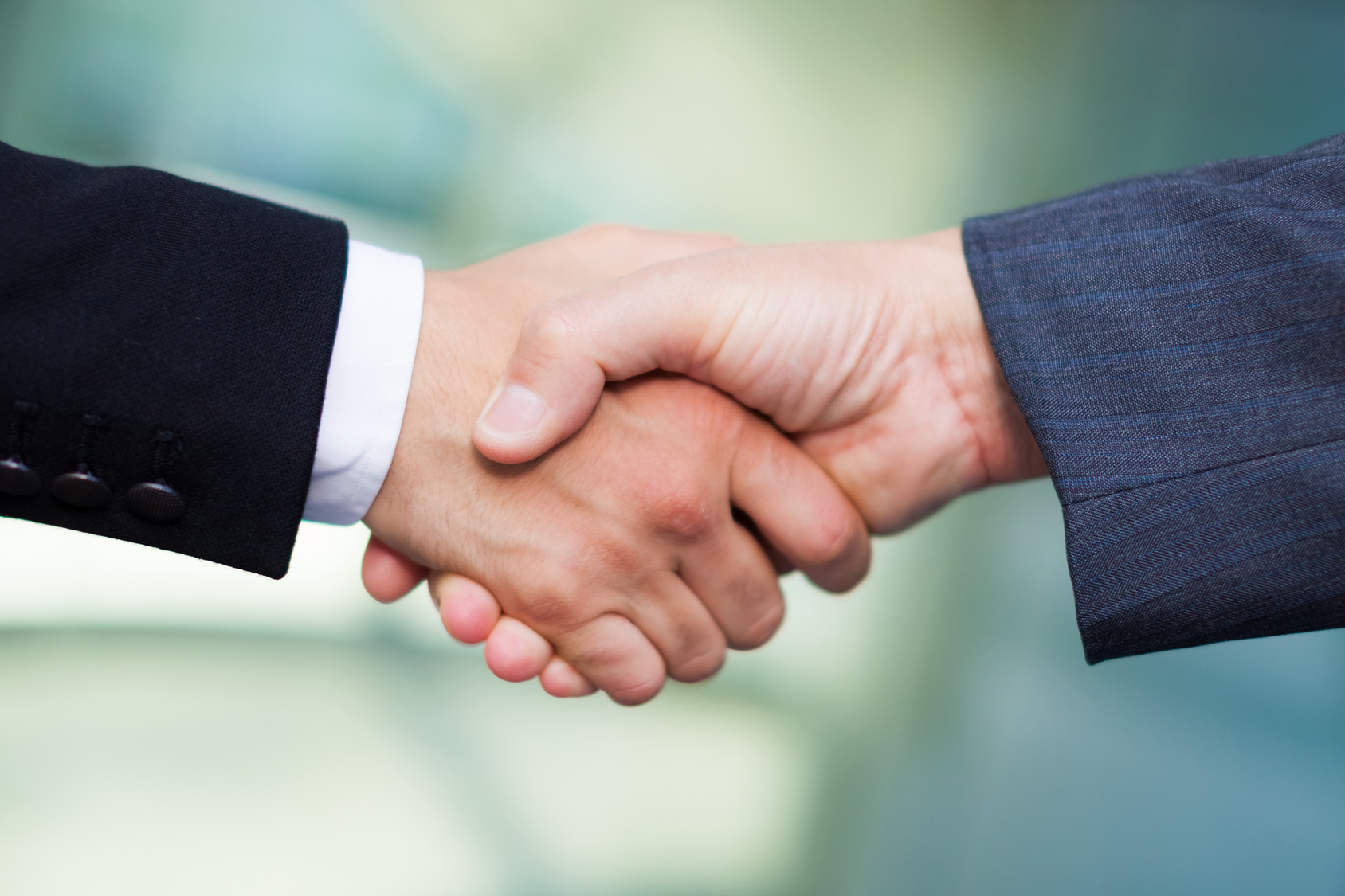 Картинки соглашение о сотрудничестве человечки