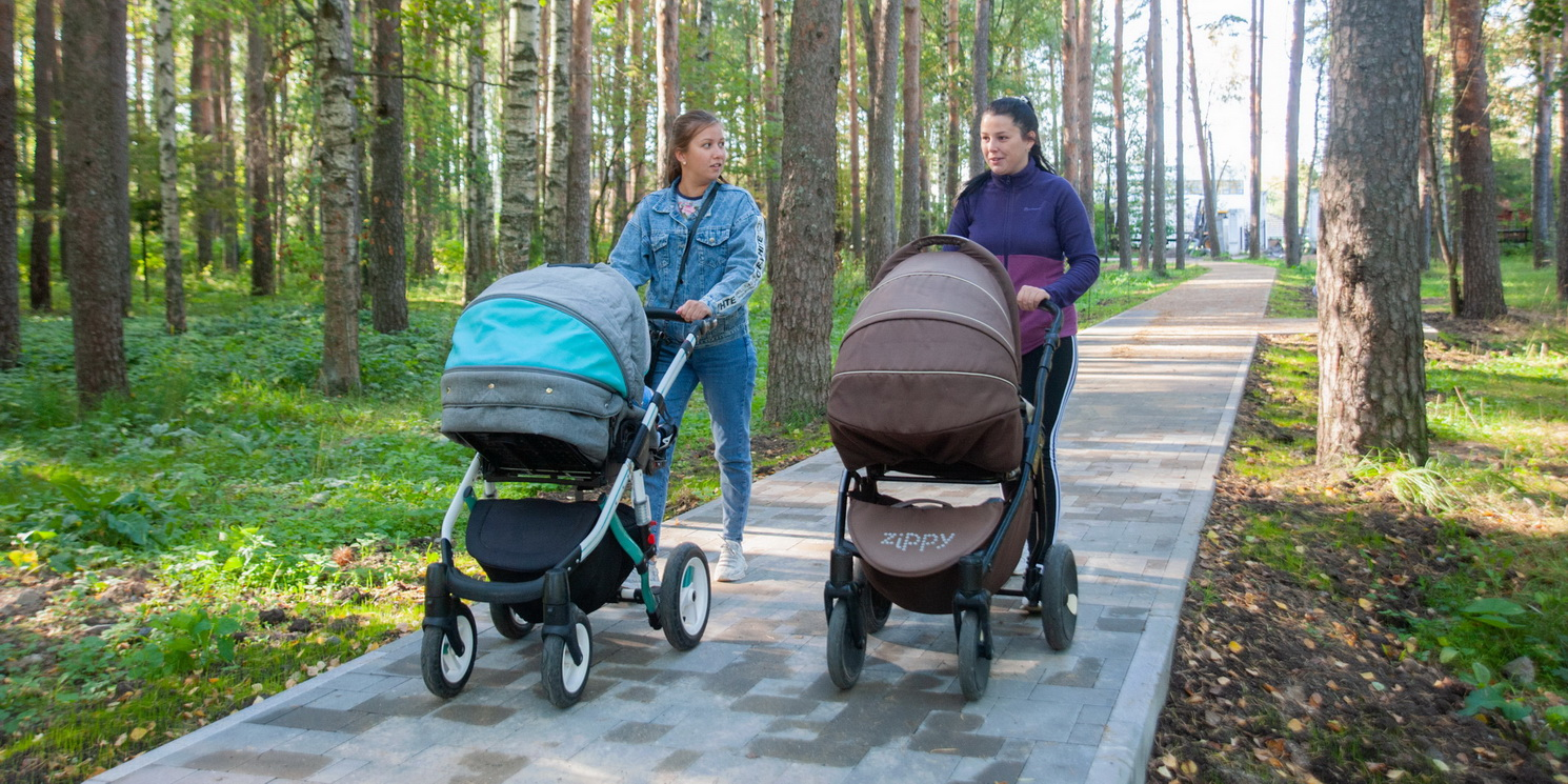 Выплаты на 3 ребенка в 2021 году в ивановской области